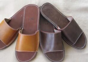 Herren-Sandale bequem