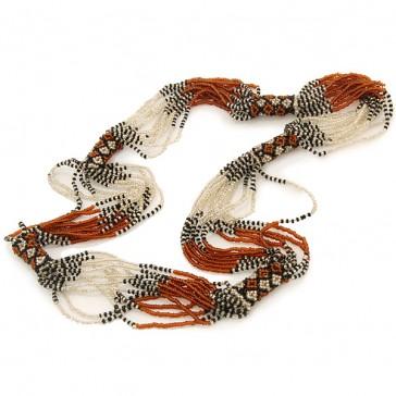 Afrikanische Handwerkskunst