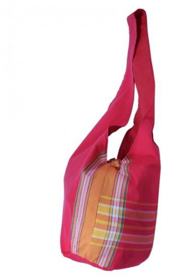 Großraum-Tasche